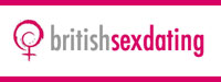 britishsexdating image capture for logo