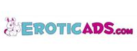 eroticads logo image