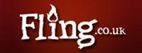 logo image for fling