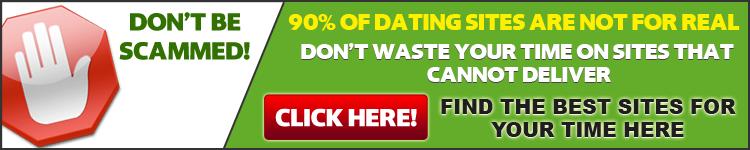 CTA for avoiding scam sites