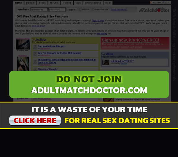 home image for adultmatchdoctor