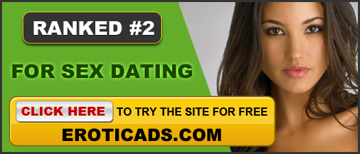 Eroticads call to action image