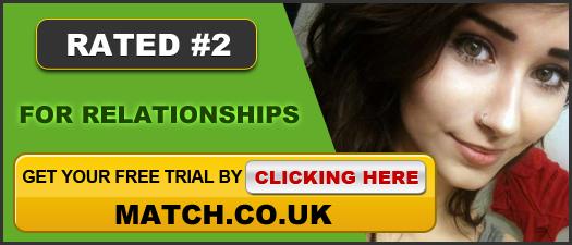 Match CTA image