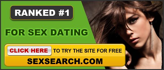 CTA for Sexsearch