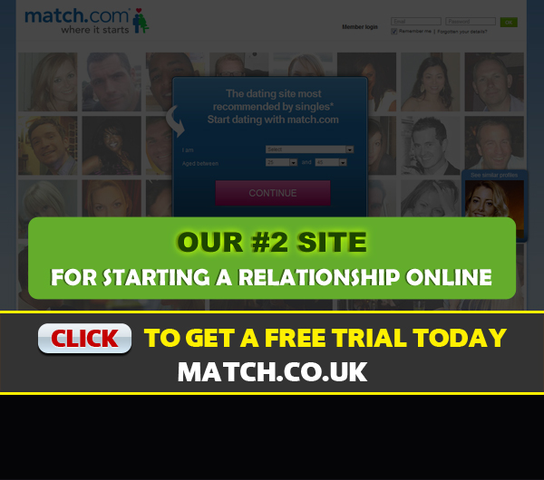 homepage image for Match overlay