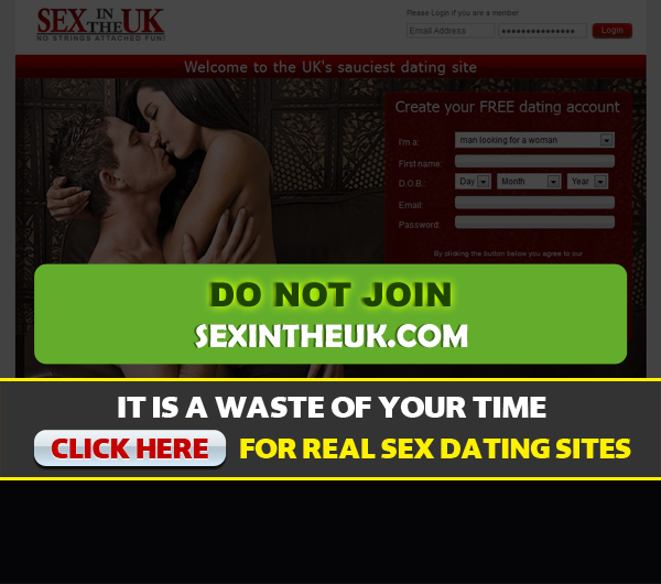 sexintheuk home image