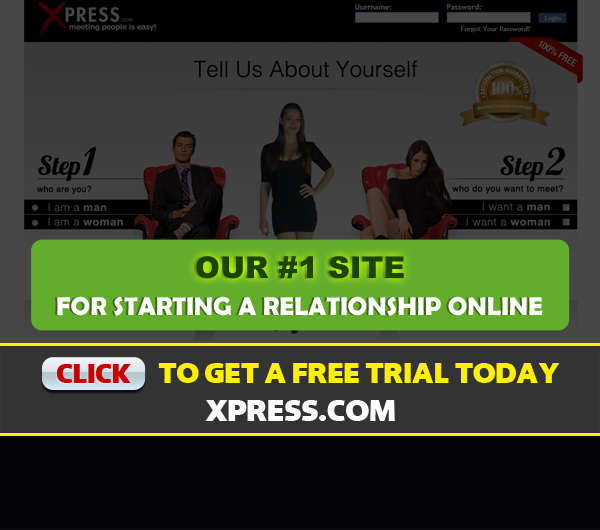 is xpress dating legit We tested & analyzed xpresscom last month some users asked us if it was a true dating site for meeting singles in uk so we decided to show you the results.