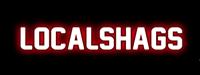 localshags image logo