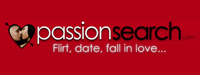 img logo for passionsearch