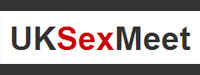 Logo image capture for uksexmeet