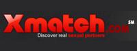 xmatch image logo