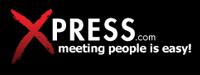 xpress png logo