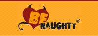 benaughty dating logo image
