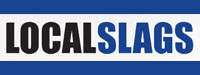 localshags dating image logo capture