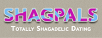 Shagpals dating image logo